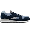 Reebok Navy Purple Shadow Garbstore Phase Ii Shoes Hypebeast Store. Shop Online For Men's Fashion Streetwear Sneakers Accessories