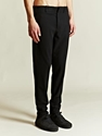 Ann Demeulemeester Men's Arlin Trousers Ln Cc