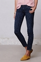 AG 2b Liberty Ankle Legging Jeans Anthropologie com