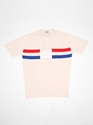 John Smedley for Umbro Tangeru Shirt Plain 7c Present London