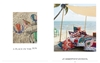 View our catalogue 7c May 2013 7c Anthropologie
