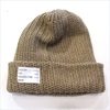 Old Machine Knit Cap Made In U S A 3 Bricklayer A vontade e3 82 a2 e3 83 9c e3 83 b3 e3 82 bf e3 83 bc e3 82 b8 e7 9b b4 e5 96 b6 e5 ba 97