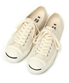  e5 95 86 e5 93 81 e8 a9 b3 e7 b4 b0 MHL JACK PURCELL WOMENS 2f MHL e3 82 a8 e3 83 a0 e3 82 a8 e3 82 a4 e3 83 81 e3 82 a8 e3 83 ab ef bd 9c e3