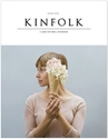 Kinfolk Magazine Volume Seven Ice Cream