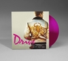 Invada Records e2 80 94 DRIVE OST 2 x LP Pink Vinyl