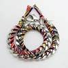 Fab com 7c Bold 2c Beautiful Bracelets