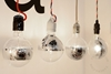 Halogen Light Bulbs Online