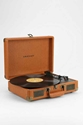 Crosley X Uo Cruiser Briefcase Portable Vinyl Record Player Urban Outfitters