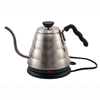 Amazon.Com Hario Buono V60 Power Kettle Home Kitchen