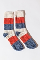 Rugby Socks Koshka Fashion. Trends. Boutique.
