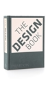 Phaidon The Design Book East Dane