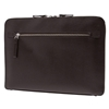 Porter Glad Clutch Bag L 吉田カバン Yoshida Co. Ltd.