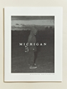 Michigan Alec Soth and Brad Zellar 7c LN CC