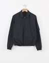 A.P.C. Scooter Jacket Navy Nitty Gritty Store