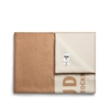 Acne Klippan Studio Beige Off White Shop Ready To Wear Accessories Shoes And Denim For Men And Women