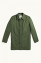 SB4 Unlined Ventile c2 ae NATO Green Latest Stock Shop Online