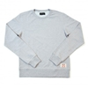 Sixpack France Leounell Sweat Grey