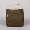 Bag 27n 27 Noun Canvas Tool Bag Olive