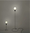 Cord Lamp Mini Design House Stockholm