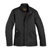 Mens Lightweight Coats Men's Barbour Flyweight Chelsea Quilted Jacket Orvis