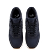 Air Maxim 1 Homme Dark Navy A.P.C. Homme