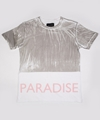Tourne De Transmission Paradise Tee e2 80 94 The Great Divide