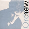 Itunes Music Low Life Collector's Edition By New Order