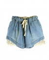 Women 27s Shorts buy fashion shorts for women in our store online 7c Chicnova