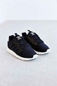 Adidas Zx 500 2.0 Sneaker Urban Outfitters