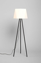Magical Thinking Geo Floor Lamp Urban Outfitters