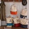 Baggu Bag Collection 7c west elm