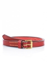 Selekteur com Harness Belt S