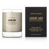 Soy Wax Scented Fragrant Candle Ash Series Smoke Baxter