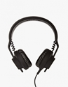 Tma 1 Dj Headphone W Mic