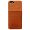 Travelteq Iphone 5 Case