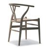 Ch24 Wishbone Chair Carl Hansen Hans Wegner