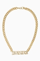 Rollin' With The Homies Necklace Shop Necklaces At Nasty Gal