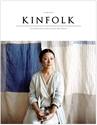 Kinfolk Magazine Volume Eight Japan