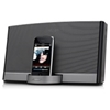 Bose c2 ae SoundDock c2 ae Portable Digital Music System Apple Store UK