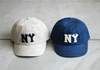 UMPIRE e3 82 a2 e3 83 b3 e3 83 91 e3 82 a4 e3 82 a2 22NY BASEBALL CAP 22 Digital Mountain