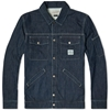 Neighborhood Ld Jacket Indigo