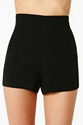 Night Rider Tap Shorts In Clothes Bottoms At Nasty Gal