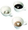 10 Cool And Unusual Mugs Cups For Gifts