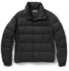 Bottega Veneta Down Filled Quilted Jacket Mr Porter