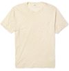 YMC c2 a0Dot Print Cotton T Shirt c2 a0 7c c2 a0MR PORTER