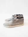 S c3 a9fr S c3 a9fr Common Projects size 3aEUR 43 