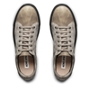 Acne Adrian Vintage Grey Shop Ready To Wear Accessories Shoes And Denim For Men And Women