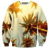 Breaking Rocks Clothing 7c Sweaters 7c Keep It Cool
