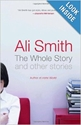 The Whole Story And Other Stories Ali Smith 9781400075676 Amazon.Com Books