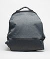 Cote Ciel Meuse Backpack